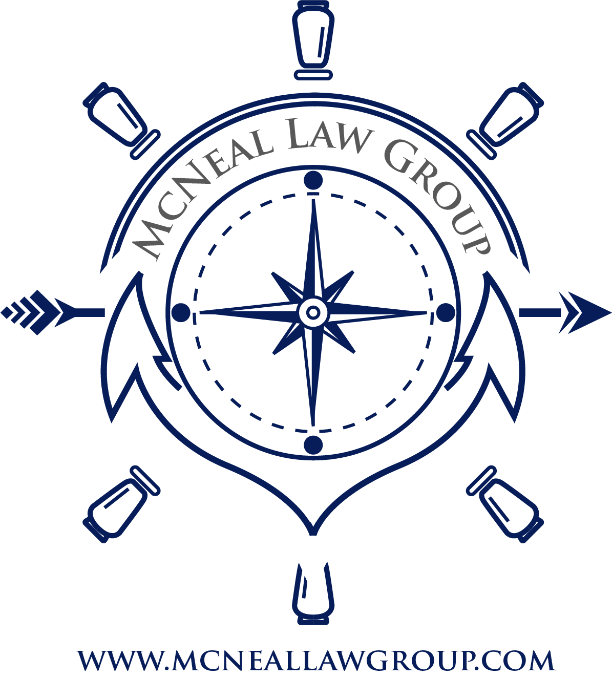 The McNeal Law Firm, a Houston Personal Injury Law Firm in TX, Representing Clients in Personal Injury Cases