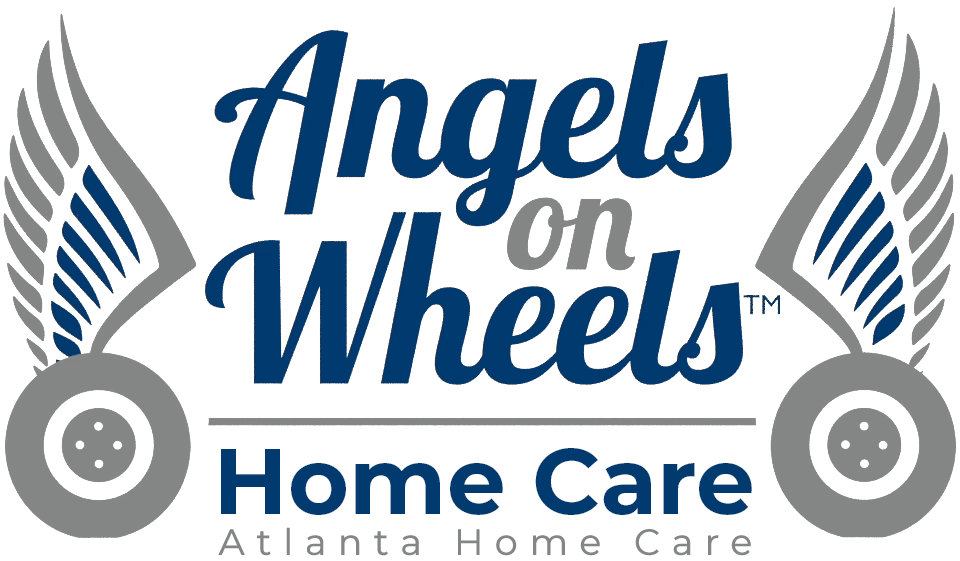 Angels On Wheels Home Care - Atlanta Home Care Offers Premium Quality Home Care Services In Atlanta