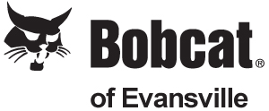 Bobcat of Evansville is a Leading Construction and Agricultural Equipment Dealer in Evansville, IN