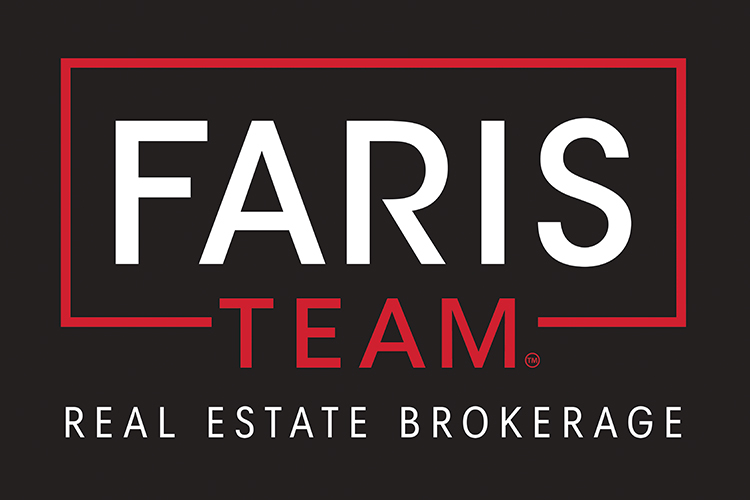 Faris Team Named Top-Rated Real Estate Agent and Trusted Realtor® in Ontario