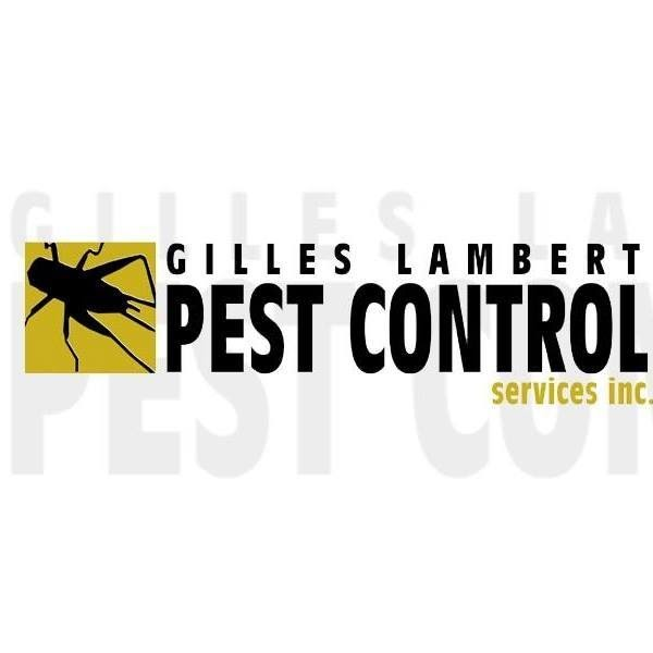 Winnipeg Pest Control Utilizes State-Of-The-Art Technology To Deliver Faster Response Times For Their Clients