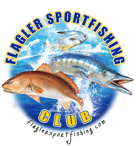 Flagler Sportfishing Club Announces Catch, Photo & Release (CPR) Tournament