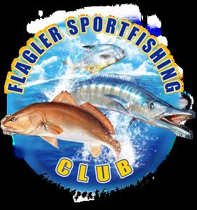 Flagler Sportfishing Club Announces Catch, Photo & Release (CPR) Tournament