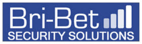 Bri-Bet Security Solutions Protecting Businesses In Northern Virginia