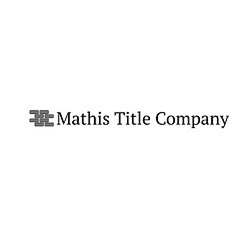 Fairfax Title Company Educates On How Home Appraisal Affects Refinancing