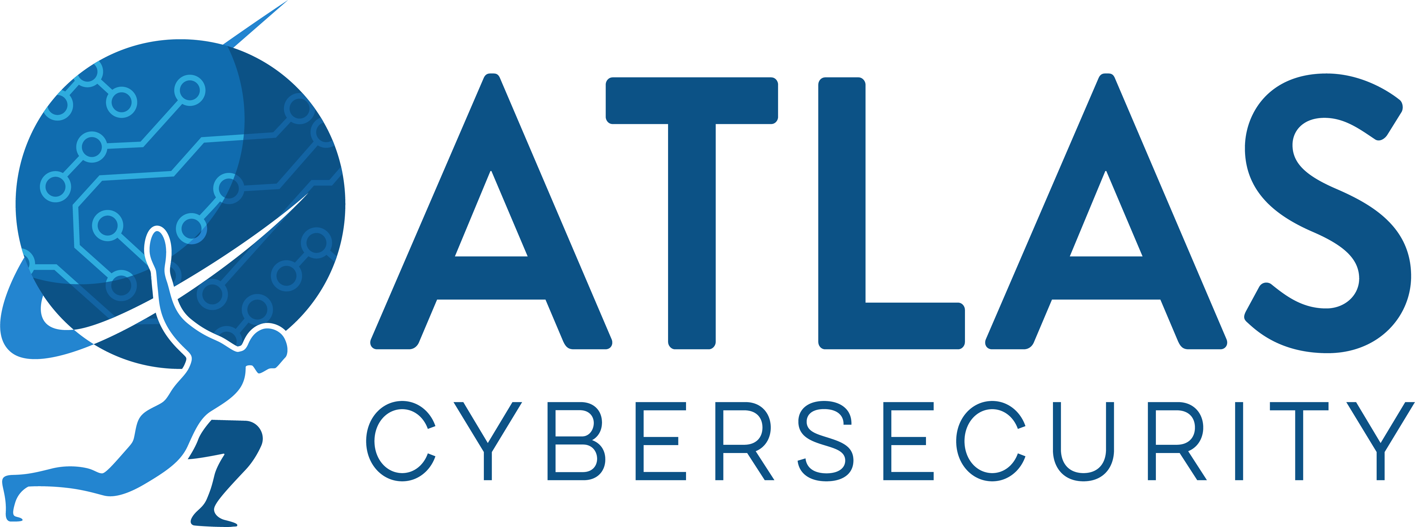 Atlas Cybersecurity Releases First Annual State Of Superyacht Cybersecurity Report