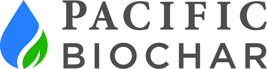 Pacific Biochar Secures First U.S. Biochar Carbon Credits