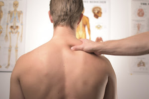 Certified Spine & Pain Care Offers Telemedicine Services to Patients in Response to The Covid-19 Pandemic