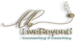 LiveBeyond Counseling & Coaching, LLC Offers Marriage Counseling Services In Fort Worth, TX