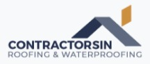 ContractorsIn Roofing & Waterproofing, a Professional Roofing Contractor in Bronx, NY