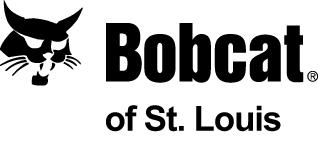 Bobcat of St. Louis Supplies Construction Rental Equipment to St. Louis Contractors