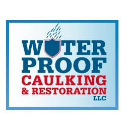 Philadelphia Waterproof Company Working to Improve Historic Buildings