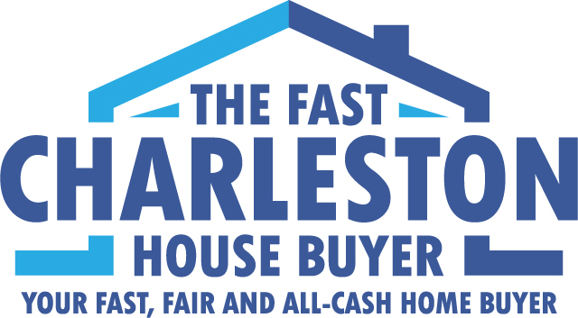 Fast Charleston House Buyer Pays Cash to Owners for their Homes and Rentals