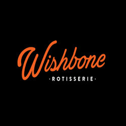 Wishbone Rotisserie Offers Delicious Foods at the Best Price