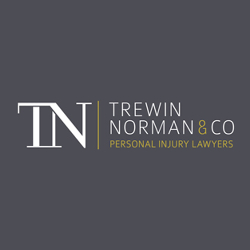 Trewin Norman and Co Advocates for the Full Compensation of Personal Injury Case