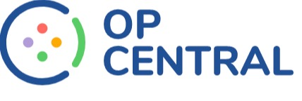 OpCentral, a Leading Operations, Training, and Compliance Management Software Platform