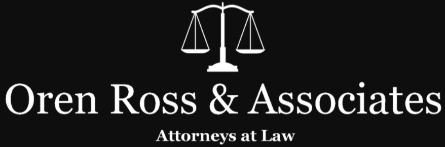 Oren Ross & Associates is an Estate Planning Law Firm, Offering Estate Planning Services to Clients in Atlanta, GA