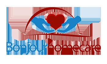 Bonjour Home Care is a Leading Senior Care Service Provider in Scotch Plains, NJ