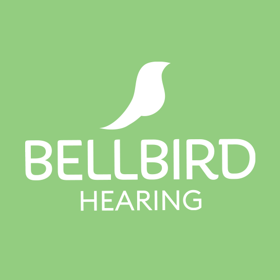 Bellbird Hearing Offers Complete Hearing Care in Christchurch