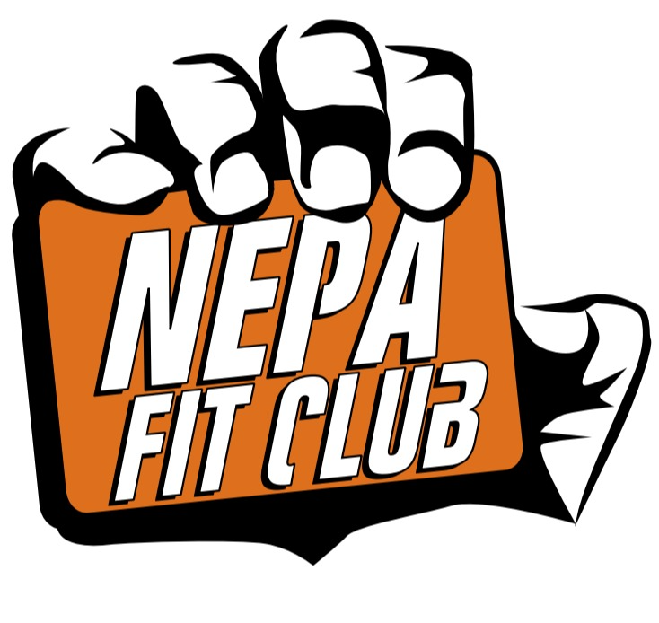 NEPA Fit Club Has Experienced Personal Trainers in Scranton