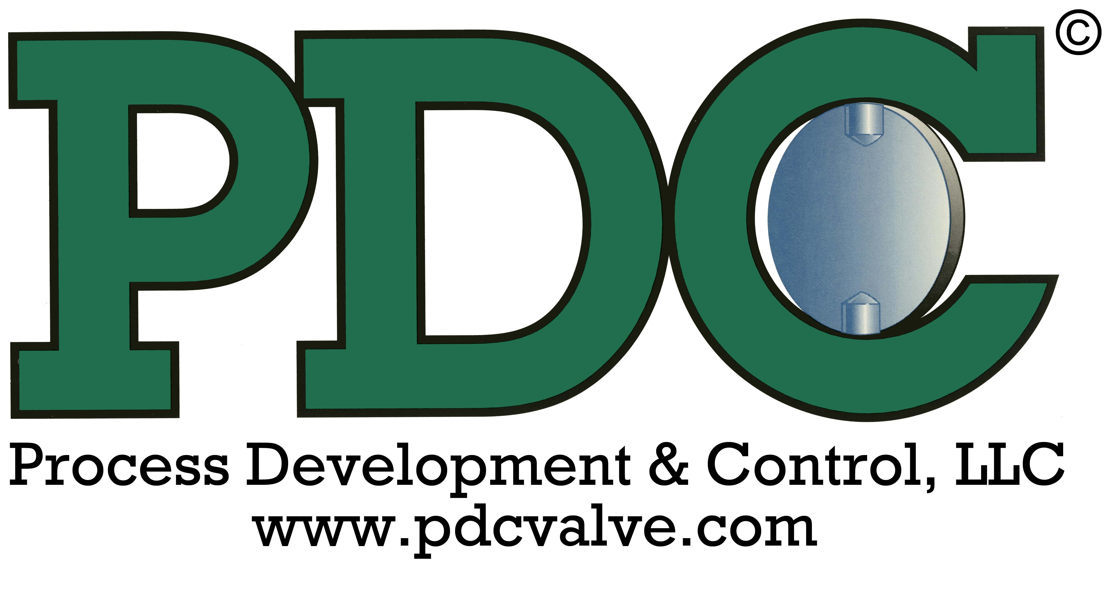 PDC LLC announces expansion of Butterfly Valve product line