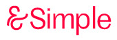 Simple Releases Its Third Annual Family Office & Private Wealth Trend Report