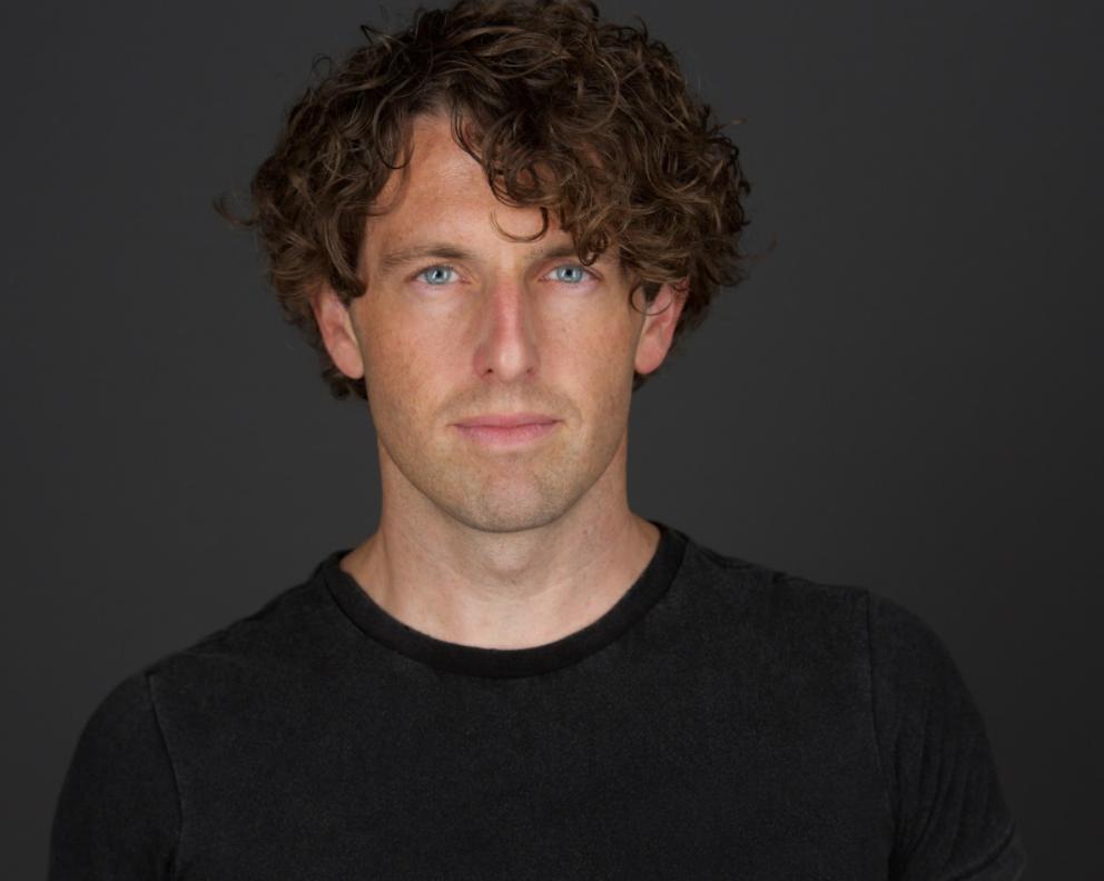 Brandon Hensinger Encourages Entrepreneurs to Be Adventurers