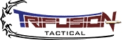 Trifusion Tactical Launches New Website to Expand Online Sales