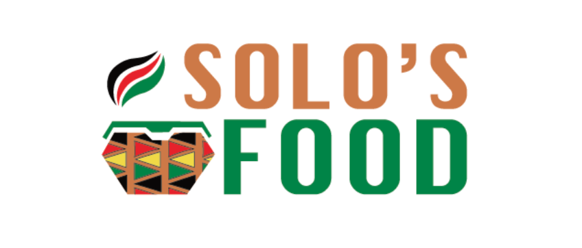 SoLo's Food Disrupts the Food Industry by Bringing the World to Everyone's Plate