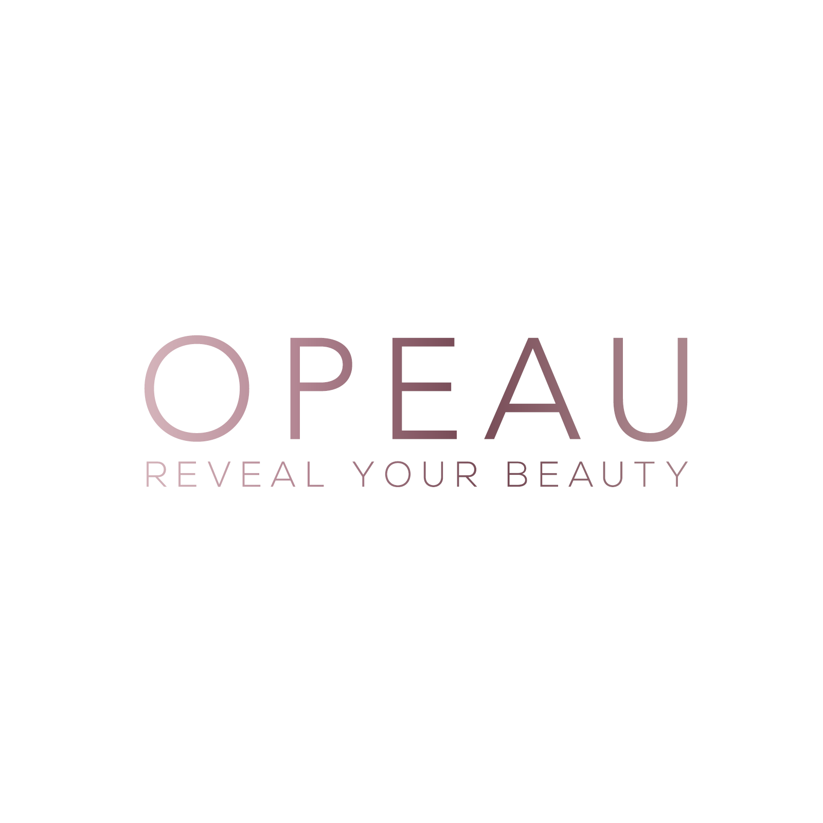 Opeau Rose, the Only Skin-Protective IPL Device with Unique Ice Cooling to Soothe the Skin