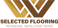 Selected Hardwood Flooring Offers A Wide Range Of Hardwood Flooring Solutions In Chicago, IL