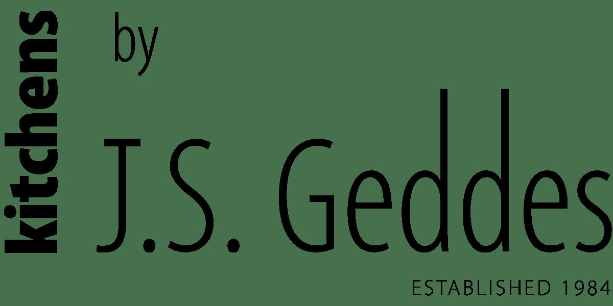 Kitchens by JS Geddes in Kilmarnock, Providing the Best UK Luxury Kitchen Designs