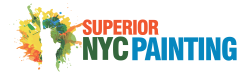 Superior NYC Painting is One of the Leading Painting Companies in New York City