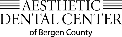 Aesthetic Dental Center of Bergen County Has A Ridgefield Park Dentist For All Dental Problems