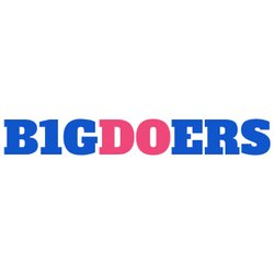 Mississauga's SEO Company 'BIGDOERS' Has Been Regarded as Digital Marketing Expert