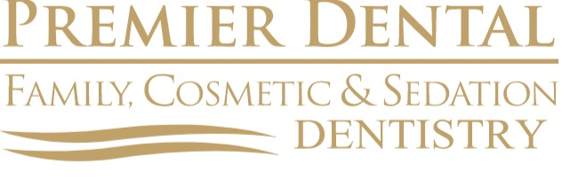 Premier Dental Promises The Best Omaha Dentist And A 5-Star Dental Experience