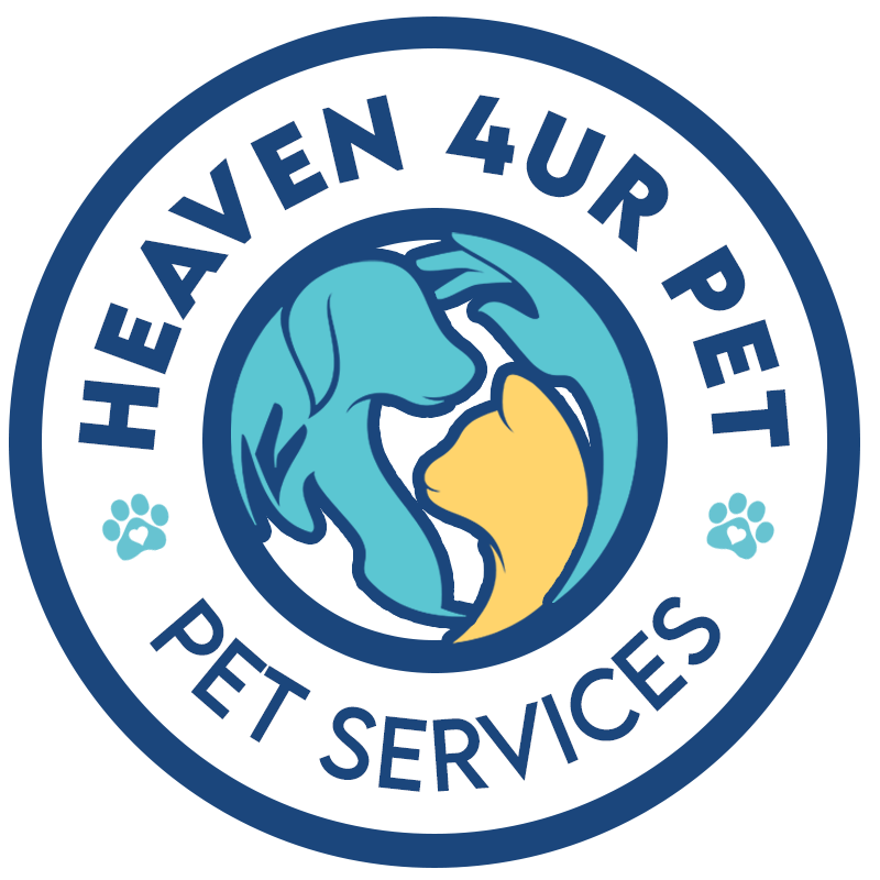 Heaven 4ur Pet Pennsylvania Offers Emergency Vet York PA Services