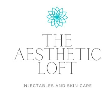 The Aesthetic Loft, A Brentwood Med Spa, TN Has Announced A New Service, Vampire Facial