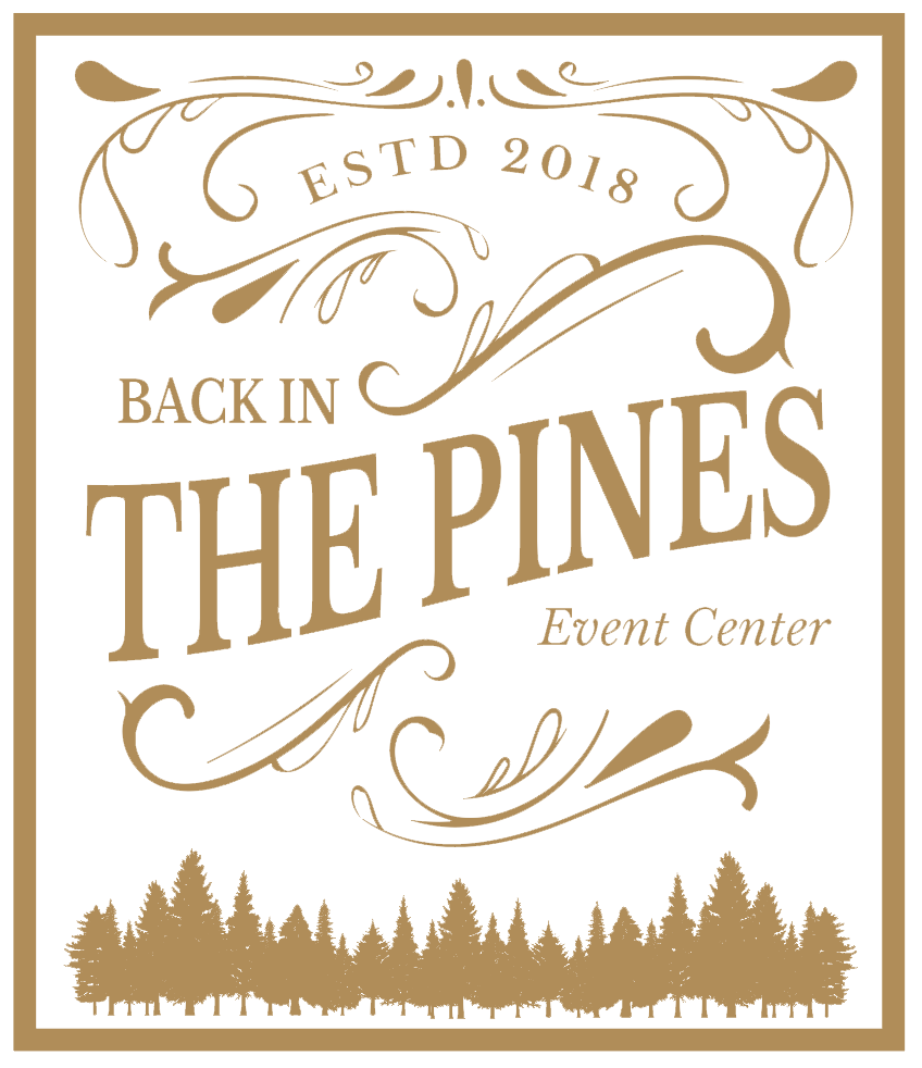 Back in The Pines Updates Its Barn Wedding Venues In Oklahoma With The Latest Amenities