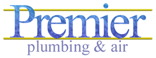 Premier Plumbing and Air, Stuart Offers Premier HVAC and Plumbing Services in Stuart, FL and Surrounding Areas