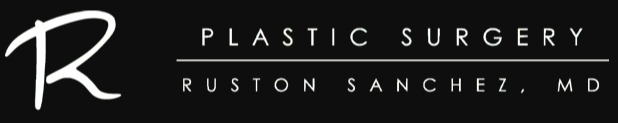 Ruston Sanchez, MD Plastic Surgery, a Baton Rouge Plastic Surgery Practice is Helping Clients Look Good and Feel Great