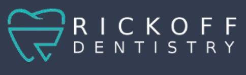 Rickoff Dentistry Has Announced That A Dentist in Carmel Will Be Available Through To The Holidays