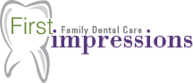 First Impressions Family Dental Care Announces Dental Plus+ Membership Plan