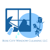 Rose City Window Cleaning Announces That Unfortunately, It Will Not Be Able to Clean the Windows Around the Venue in Preparation for the Annual Rose Parade Event