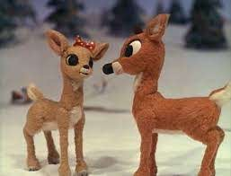 There's Always Tomorrow from Rudolph - Last Minute Gift Idea