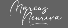 Enhance Memory Function With Neuriva Brain Performance Practice By Marcus Neuriva, A Certified Memory Coach