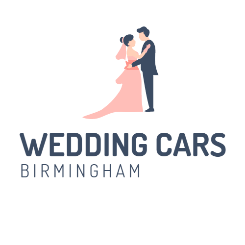 New Wedding Car Hire Company, Wedding Cars Birmingham, Opens In Birmingham