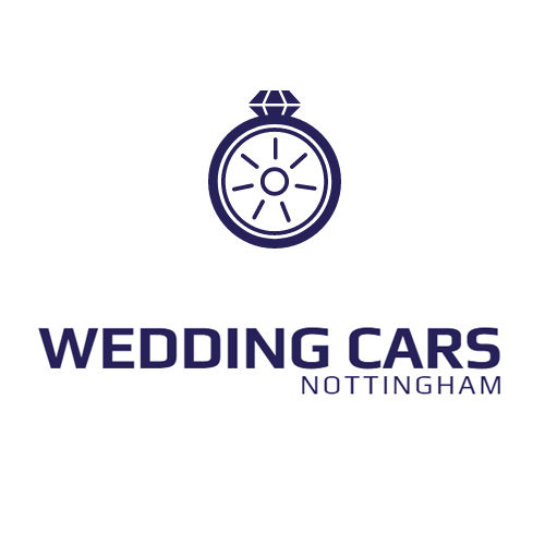 New Wedding Car Hire Company, Wedding Cars Nottingham, Opens In Nottingham