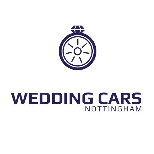 New Wedding Car Hire Company, Wedding Cars Nottingham, Opens In Nottingham