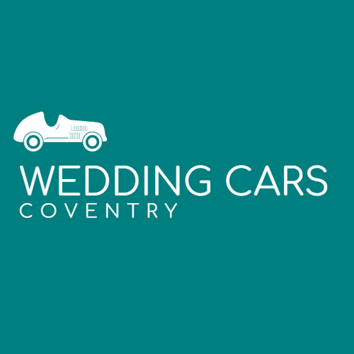 New Wedding Car Hire Service, Wedding Cars Coventry, Opens In Coventry